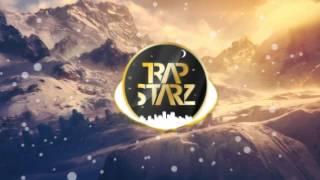 G-Eazy - Drifting ft. Chris Brown & Tory Lanez