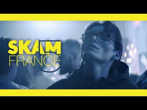 Introspective (SKAM France Soundtrack) by LAAKE