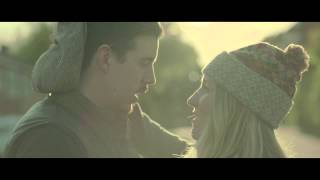 Kilter feat. YOUTH - Hold Me