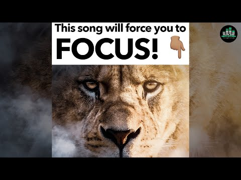 Focus mooi nr! This Song Will Force You To FOCUS! - Fearless Motivation Post Malone