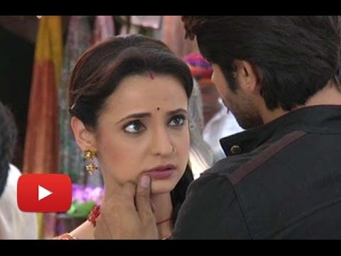 Rangrasiya On Location 27th May Full Episode HD