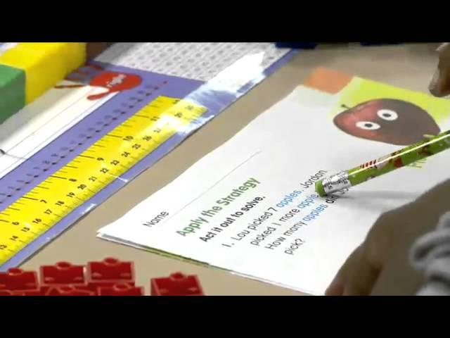 math makes sense grade 6 workbook