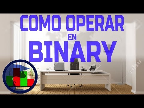 Binary option unmasked