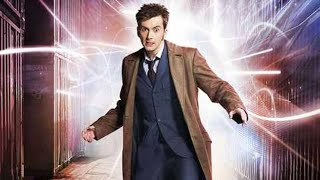 18 Doctor Who Facts You Probably Didnt Know | Doctor Who