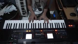 roland ea7 arabic - मुफ्त ऑनलाइन वीडियो