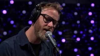 The National   Full Performance (Live On KEXP)