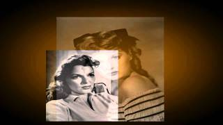 Julie London - It Could Happen To You