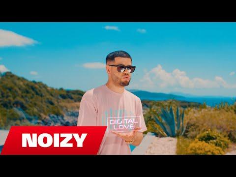 Noizy - Digital Love
