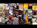 Twisted Metal Evolu o Dos Jogos 1995 2012