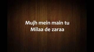 Honeymoon Ki Raat Hindi Song Lyrics From The Dirty Picture