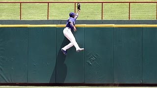 Greatest Catches in MLB History - Video Youtube