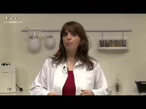 Liječenje hipertenzije inozemstvu