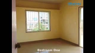 2 BHK,  Residential Apartment in Sinhgad Road Dhayari Fata