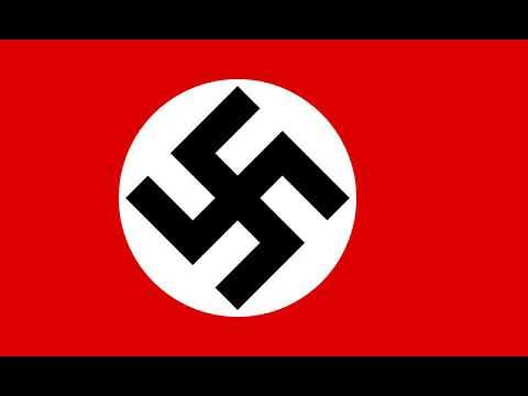 Nazi Germany | Wikipedia audio article