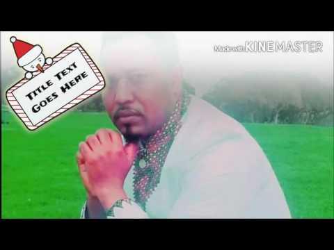 Tesfalem - новый тренд смотреть онлайн на сайте Trendovi ru