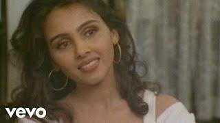 Suchitra - Jabse Dekha Video | Dum Tara - YouTube