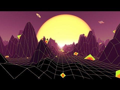 Create a virtual reality scene   TUTPAD Course Introduction