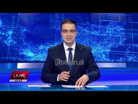 Edicioni i Lajmeve Tv Klan 23 Qershor 2019, ora 15:30
