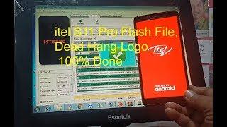 SAMSUNG - J2 Mic Jumper Solution 100% Work - Flash Master