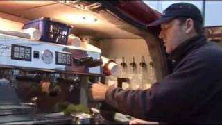 Cafe2U UK   How our Mobile Coffee Vans operate
