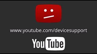 Video https://www.youtube.com/watch?v=F5kXREk7N90