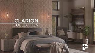 video: Clarion