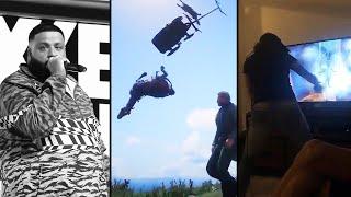 videos de risa fases fuertes de los videojuegos