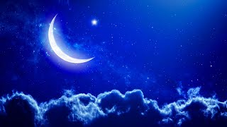 Sleep Music 24/7, Sleep Meditation, Zen Music, Yoga, Calm Music, Relaxing Music, Study Music, Sleep