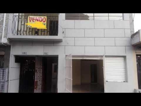 Casas, Venta, Junín - $360.000.000
