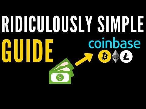 Bitcoin wallet passfrase cracker