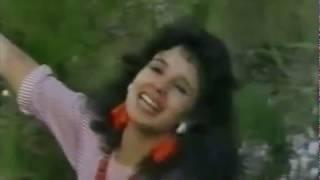 HANAN - HELA HOP (1989) هيلا هوبا - حنان ???? تحميل MP3