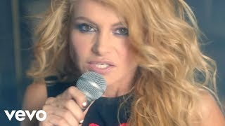 Video Mi Nuevo Vicio de Paulina Rubio feat. Morant