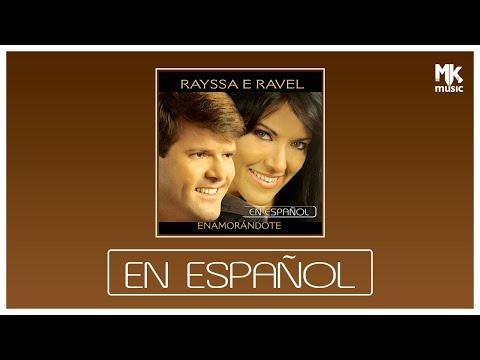 Amor Probado - Rayssa e Ravel