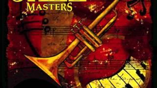 Charlie Parker & Miles Davis - My Old Flame