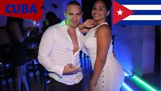 La Habana CUBA🇨🇺 La Buena Vida 😍