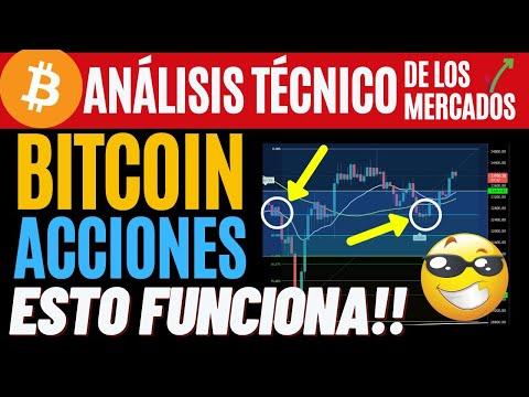 Más helyek bitcoin vásárlására a coinbase mellett