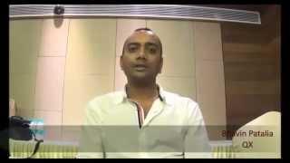 Bhavin Patalia