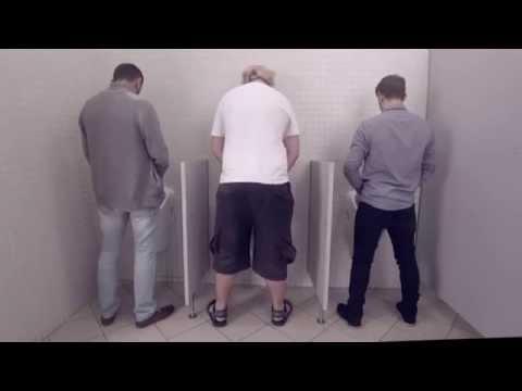 Terapie Lod pro masáž prostaty