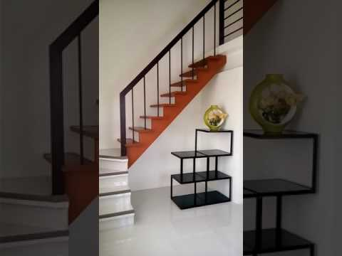 San Jose Townhomes   Rent to Own in Cavite   Rent to Own
