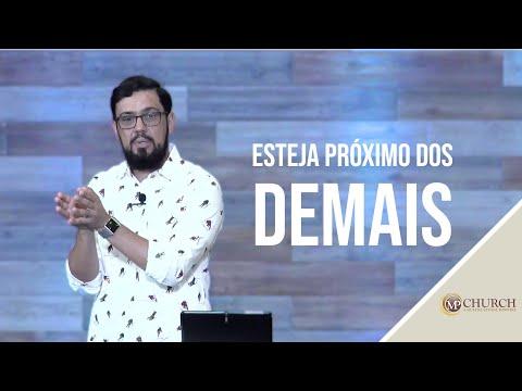 Sermons 33