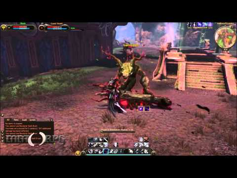 Is Cabal 2 the Most Immersive MMO?