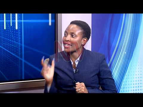 NTV THE LINK: Rights of a surviving family member in a company