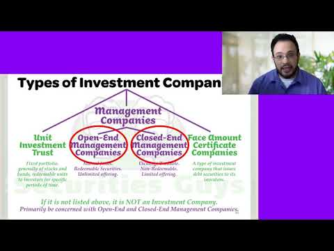 mp4 Investment Company Act Of 1940, download Investment Company Act Of 1940 video klip Investment Company Act Of 1940
