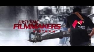 Red Bridge TV & Film Production Services - Video - 1