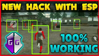 free fire hack game guardian script bypass - TH-Clip