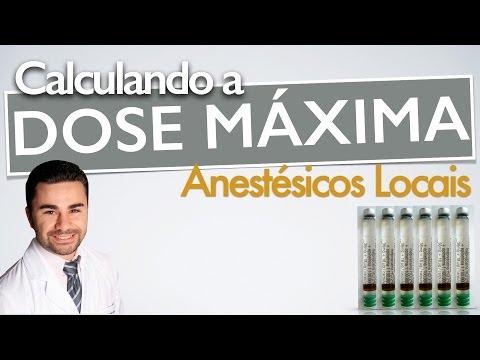 Droga amlodipina losartan