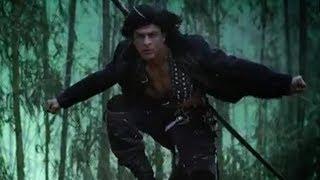 Sanjay Dutt VS Shah Rukh Khan