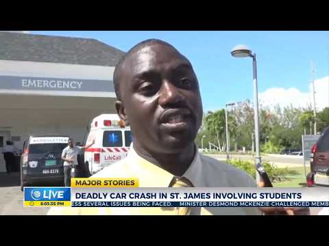 CVM LIVE - #MajorStories  - November 13, 2018