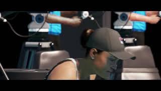 VideoImage1 AO Tennis 2