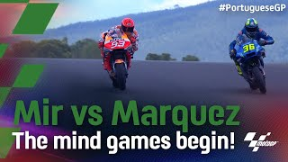 Jadwal Acara TV Hari Ini 18 April 2021: Ada Live MotoGP di Trans7 dan Ikatan Cinta di RCTI